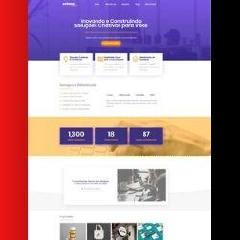 [SITE MULTIPAGE]