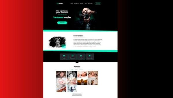 [SITE ONEPAGES]